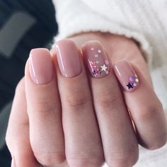 [TOP NAILS] 26 Best Nails for Nail Inspiration - Fav Nail Art