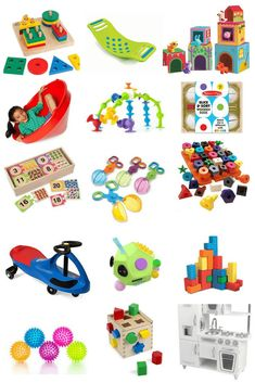Developmental & Sensory toys & games for kids with autism & sensory processing disorder that promote speech, fine motor skills Autistic Toddler, Toys For Autistic Children, Children With Autism, Toddler Toys, Toddler Fun, Autism Learning, Sensory Toys For Autism, Sensory Tools, Tips