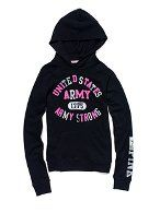 VS Army Strong collection Love it!