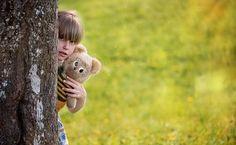Çocuk Eğitimi için Korumacı Yaklaşım Doğru Mu?