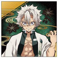 Demon Slayer, Slayer Anime, Anime Demon, Anime Manga, Me Me Me Anime, Anime Guys, Image Manga, Kirito, Hinata