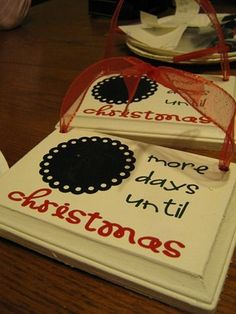 Image result for cricut christmas crafts for kids