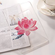Silicone cover with cartoon heroes for samsung galaxy tab j sm ipad protective silicone cover with lotus flower for inch mightylinksfo