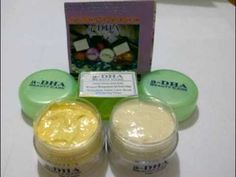 Manfaat Cream A-DHA Hijau | Asli Beauty Care BPOM  085726506700 - https://www.fashionhowtip.com/post/manfaat-cream-a-dha-hijau-asli-beauty-care-bpom-085726506700/