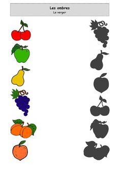 (2014-07) 6 frugter