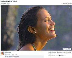 Karol Knopf.