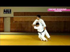 Tadahiro Nomura - Morote Seoi Nage Compilation - YouTube