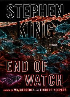 Amazing Books, Good Books, Books To Read, My Books, Joe Hill Books, King Author, Steven King, Stephen King Books, Best Authors
