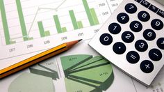 Finance & Accounting Outsource Service – The leading KPO in India. Finance & Accounting BPO, FAO is a streamlined specialized job being outsourced to India in huge quantity. Patron Butterick, Managerial Accounting, Cash Management, Accounting Services, Business Accounting, Accounting Online, Learn Accounting, Accounting Cycle, Accounting Course
