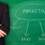8 Marketing Tips for Small Business