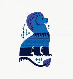 Finland 100 years lion