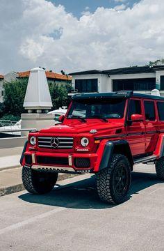 Mercedes Auto, Mercedes G Wagon, Mercedes Benz Autos, Gwagon Mercedes, Mercedes Benz G Class, Honda Civic Limousine, Lux Cars, Bmw I8, Best Luxury Cars