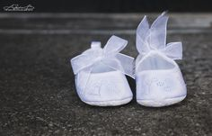 Confirmation, Christening, Dublin, Sneakers, Photography, Wedding, Shoes, Fashion, Tennis