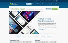 enterprise application development with ext js and spring gerald gierer