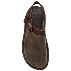 40 Fashionable Casual Shoes For Work - Shoes Fashion & Latest Trends Mens Fashion Casual Shoes, Fashion Sandals, Leather Sandals, Shoes Sandals, Mens Beach Shoes, Only Shoes, Latest Shoes, Me Too Shoes, Shoe Boots
