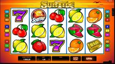 Klasický automat vám prinesie zaručenú zábavu a skvelé výhry ihneď!  http://www.automatove-hry-zadarmo.com/hry/sun-tide-automatova-hra-online  #automatovehry #suntide #hry