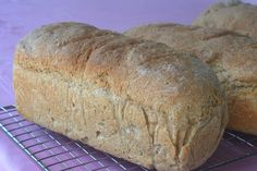 Bread Recipes, Biscuits, Side Dishes, Food And Drink, Cookies, Baking, Desserts, Pizza, Decor