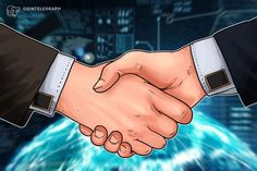 The Singapore unit of London-headquartered multinational banking and financial services firm Standard Chartered has completed its first blockchain-powered trade finance deal