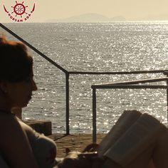 Kaş Otelde tatile doymak mümkün değil :)  #kaşotel #tatil #huzur #konfor #deniz #güneş #kum