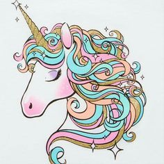 Pin On Unicorn Wallpaper