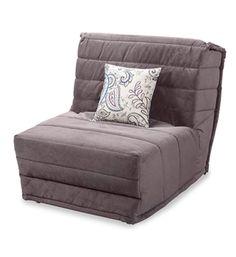 """ΠΟΛΥΘΡΟΝΑ- ΚΡΕΒΑΤΙ """"SOFT"""" ΜΩΒ Accent Chairs, Ottoman, Furniture, Home Decor, Upholstered Chairs, Decoration Home, Room Decor, Home Furnishings, Home Interior Design"""