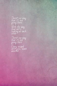 #songlyrics #lauv #juliamichaels Love Lyrics Quotes, All Lyrics, Music Lyrics, Julia Michaels, Soundtrack To My Life, Saddest Songs, Pretty Words, Fifty Shades, Mood Boards