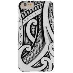 9de8455bc 432 Best Tribal tattoos on phone cases images in 2018 | Tribal ...