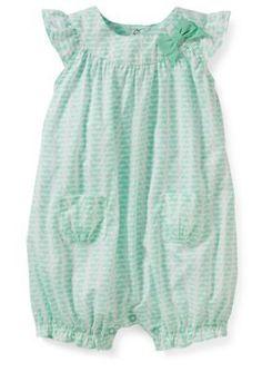 Carters Baby Girl, Baby Girl Newborn, Baby Girls, Gymboree, Newborn Outfits, Kids Outfits, Baby Girl Fashion, Kids Fashion, Little Girl Dresses