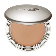 Cover FX - Cover FX Total Coverage Cream Foundation SPF 30  Best matte full coverage and truly the only whitest foundation that matches my skin tone