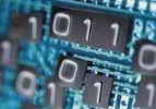 'Süper bilgisayarlar' için dev adım - Haberleri