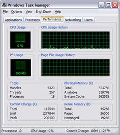 Strona 1 z 4 -  Optymalizacja i odchudzanie Windows XP - napisał w Tutoriale | Artykuły | Recenzje: Copyright @picasso fixitpc.pl Powielanie tej pracy zabronione. Artykuł archiwalny, stworzony przeze mnie w latach 2003-2006Optymalizacja i odchudzanie XP - Tipsntricksnfix WstępKilka tipsówPerformance a efekty graficzno - dźwiękoweStart - Zamykanie:Zmiana ekranów startowychLogowanie i problemy z tym związaneSzybszy start - ogólnieOptymalizacja startu - BootLog XP jako…