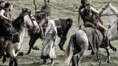 Game Of Thrones - Saiu o teaser final da sexta temporada!POSTS RELACIONADOS