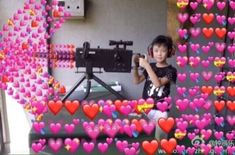 Uploaded by dreamies enthusiast. Find images and videos about kpop, heart and nct on We Heart It - the app to get lost in what you love. 100 Memes, Kpop Memes, Best Memes, Dankest Memes, Funny Memes, Sapo Meme, Memes Lindos, Heart Meme, Heart Emoji