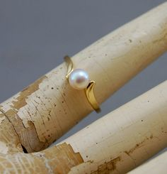 Devika G - Custom Made Ring, Promise Ring, Engagement Ring, Wedding Ring…