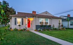 This charming one-story single family home is situated in the desirable neighborhood of West Covina. It is only minutes away from the Lakes Entertainment Center and West Covina Plaza where there are great shops, a variety of restaurants, supermarkets, theater, park and schools are also conveniently nearby. This character-filled home features living room, family room, …