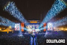 Slipknot 12 June 2015 Iphone, Sky, Concert, Music, Slipknot Download, Chess, Festivals, Stage, June