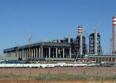 Thousands of Eskom staff could leave their jobs in favour of a cash settlement, as the energy firm fights tooth and nail to trim its bloated workforce. Energy Providers, Energy Crisis, Leaving A Job, Old Quotes, Has Gone, Allegedly, San Francisco Skyline, New York Skyline, Old Things