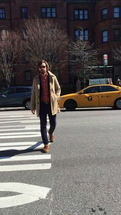 Andrea Pirlo, my favourite midfielder. Always goes in style.