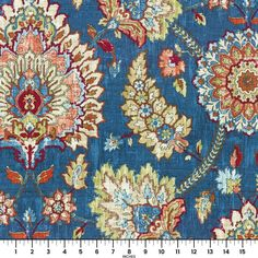 Floral Upholstery Fabric, Drapery Fabric, Chair Fabric, Pillow Fabric, Cushion Fabric, Living Room Upholstery, Furniture Upholstery, Funky Furniture, Paint Furniture