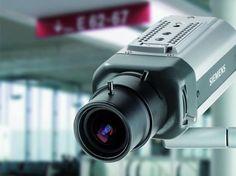 Derechos del consumidor frente a fotos y videos al interior de un establecimiento comercial « Notas Contador