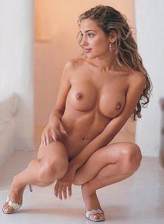 sexy nahé dievčatá pics