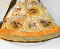 Tarte-banane-antillaise (2)