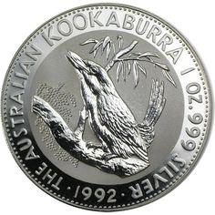 http://www.filatelialopez.com/moneda-onza-plata-australia-kookaburra-1992-p-18752.html