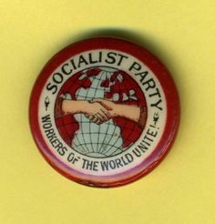 Early-Socialist-Party-USA-cello-pin-socialism-3rd-party-Debs-anti-war