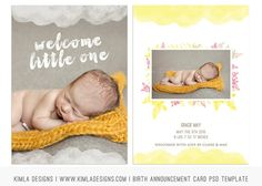 folder fotografia newborn - Pesquisa Google