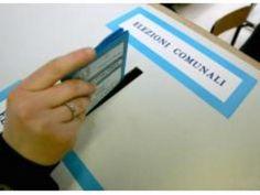elezioni comunali fvg 2012