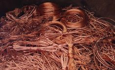 Are you looking for Cupro Nickel Scrap buyers nearby? We buy & sell Copper Nickel Scrap & waste materials in Mumbai, India. For many thousands of years, recycling has been done of copper and the alloys of copper. Recycling Services, Recycling Facility, Copper Nickel, Copper Wire, Scrap Recycling, Scrap Material, Things To Sell, Mumbai, Thursday