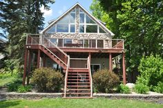 122 best southwest michigan lake homes for sale images lake homes rh pinterest com