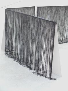 Judith Hopf at Kunsthalle Lingen