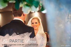 Casamento Marina e Richard | Les Divas